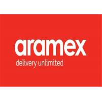 Buy cheap Aramex International Global Express Services Logistics Solutions from wholesalers
