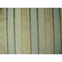 Wholesale Silk Dupion from china suppliers