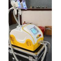 Wholesale Non Invasive Skin Tighten Cryolipolysis Slimming Machine According to FDA standard from china suppliers
