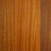 Wholesale BC202 Solid Red Pine Hardwood Flooring from china suppliers