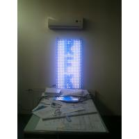 Wholesale Energy - saving SMD 5050 1R1G1B P31.25 LED Curtain Display Screens for Video Broadcasting from china suppliers