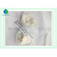 Wholesale Powder Androgenic Anabolic Steroids Androsta -1, 4- Diene-3, 17- Dione CAS 897-06-3 For Contraception from china suppliers