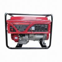 Wholesale 5kW generator with Honda GX390 engine  from china suppliers