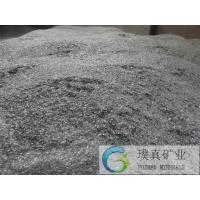 Wholesale Hebei manufacturer 325mesh and 1250mesh Mica powder with all colors/construction material mineral Mica chemicals Mica from china suppliers