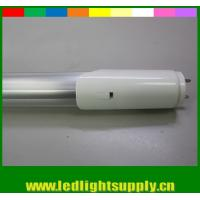 Wholesale indoor use t8 led tube light 900mm daylight fluorescent tube from china suppliers