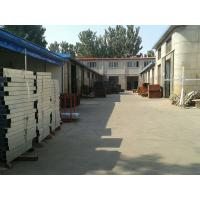 Langfang Xinghe Industry Co.,Ltd
