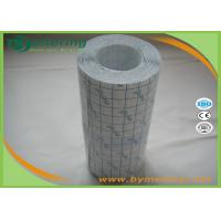 Wholesale Disposable transparent PU Surgical film Roll surgical incise drape operation drape film incision protect film Roll from china suppliers