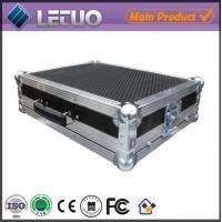 Wholesale LT-FC123 wholesale flight road cases ata road flight case for mixer from china suppliers