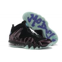 Wholesale Nike Shox Agent,Wholesale clothing and apparel , slip on shoes ,Shoes Stock,AIR JRODAN from china suppliers