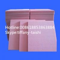 Wholesale Sound Insulation Thermal Insulation Board polystyrene sheets from china suppliers