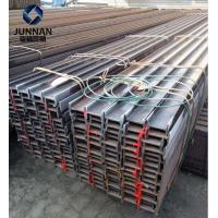 Buy cheap jis g3101 ss400 h steel beam astm a992 / a572 grade 50 from wholesalers