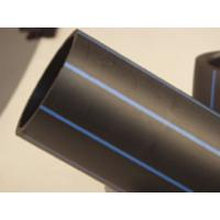 Wholesale polyethylene pipe has excellent resistance to corrosion used hdpe pipe Lining for sale from china suppliers