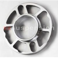Wholesale Precision Machined Custom Wheel Adapters KR-50124 Wheel Adapter Spacers from china suppliers