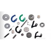 Quality Yamaha Smt Spare parts YAMAHA CL8MM~88MM feeder parts and accessories for sale