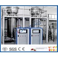 Wholesale airlift tank stainless steel tank fermentation tank biological tank from china suppliers