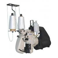 China Portable Electric Sewing Machine FX2006  on sale