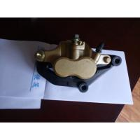 Wholesale Yamaha Xv250 Xv125 Aftermarket Motorcycle Parts Yamaha Brake Cylinder Left And Right from china suppliers