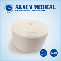 Wholesale 2016 New Medical Tubular Bandage Cotton Tubular Bandage Hospital Used Tubular Bandage from china suppliers
