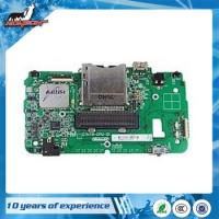 Wholesale For NDS MainBoard Motherboard Parts Replacement from china suppliers