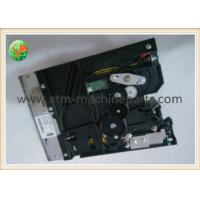 Wholesale Automatic Teller Machine ATM Parts NCR 40 Column RS232 Thermnal Journal 009-0023137 from china suppliers