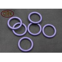 Wholesale High Temprature O Ring Seals Acm 70 Between Air / Water Tight Connectors from china suppliers