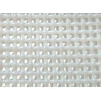 Wholesale Polyester woven plain fabric for paper machine from china suppliers
