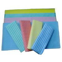 Wholesale Table Cloth (nonwoven) (H-1000) from china suppliers