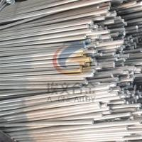 Wholesale 1RK91 stainless steel cold drawn round bar bright finish for medical applications from china suppliers