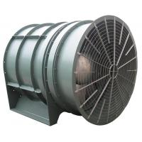 Wholesale Tunnel Ventilation Fan with cast aluminium impeller from china suppliers