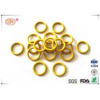 Wholesale Florocarbon Coloured Viton O Rings 70 For Automotive Fuel Handling Systems from china suppliers