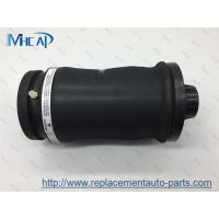 Wholesale Air Spring Rear 1643201025 Mercedes Benz Rubber Suspension Bushings  W164 GL350 450 from china suppliers