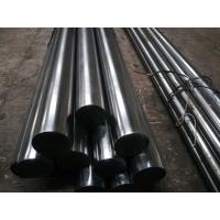 Wholesale High Hardness Grade 440C Stainless Steel Round Bar Bright Polished GB ASTM EN from china suppliers