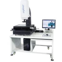 Wholesale 3d Coordinate Measuring Machine For Industrial Parts from china suppliers