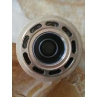 Buy cheap Linde HPV135 Hydraulic Piston Pump Spare Parts Cylinder Block/Barrel from wholesalers
