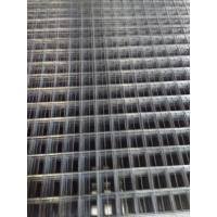 Wholesale Best Selling!Galvanized Welded wire mesh(ISO9001) from china suppliers