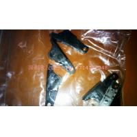 Wholesale 949839600720 9498 396 00720 from china suppliers