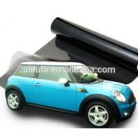 Wholesale New arrival sun control window film for car anti glare film for glass from china suppliers