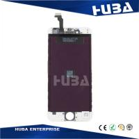Wholesale 4.7 Inch Lcd Iphone 6 Screen Replacement Repair Part Oleophobic Coating from china suppliers