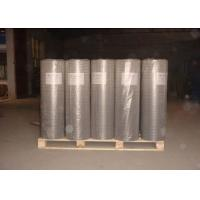 Wholesale 1x1 inch Galvanized Welded Wire Mesh  from china suppliers