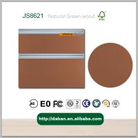 Wholesale mdf acrylic sheet from china suppliers