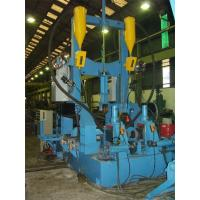 Wholesale Automatic Straightening Integrated Machine / H Beam Production Line from china suppliers
