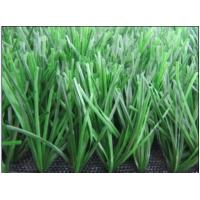 Wholesale 12000dtex 60mm Height Artificial Baseball Turf Grass 5/8inch Gauge from china suppliers