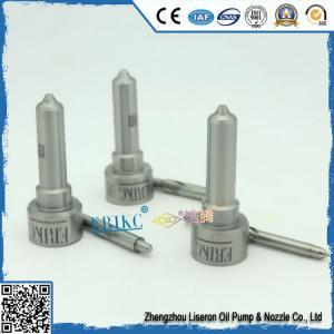 Wholesale L216PBC delphi replaceable common rail nozzle assembly , spare parts jet nozzle L216 PBC from china suppliers