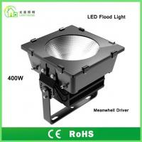 Wholesale 400 Watt Outdoor Led Flood Light 150lm/w 400W Flood Light AC 85-305V from china suppliers