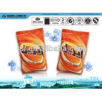 Quality Good Quality & Cheap Detergent Powder for sale