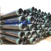 Wholesale Wireline Drilling Casing Pipe AW BW NW HW HWT PW PWT For Wireline Diamond Coring Drilling from china suppliers