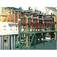 Wholesale Low consistency cleaner from china suppliers