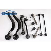 Wholesale Auto Parts Aluminum Control Arms Front / Rear / Uppper / Lower from china suppliers