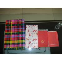 Wholesale C1S FBB board, ivory card-board aqueous, UV coating food grade paper bags with OEM from china suppliers