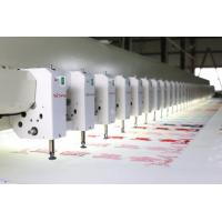 Wholesale 31 Heads Chenille Machine from china suppliers